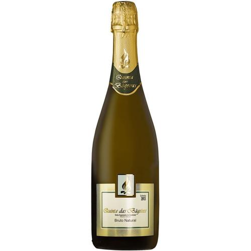 Vinous Reverie Bairrada Sparkling Wine