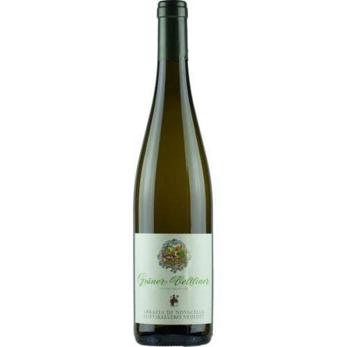 Vinous Reverie Alto Adige Gruner Veltliner