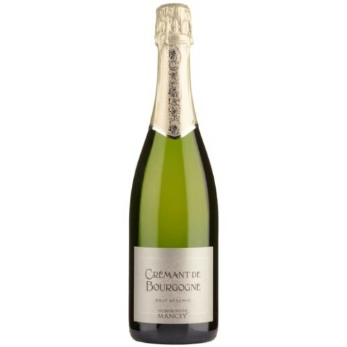 Vinous Reverie Cremant de Bourgogne