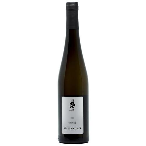 Vinous Reverie Rheingau Riesling