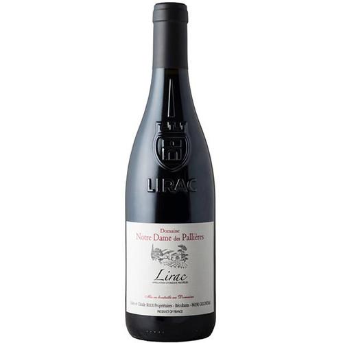 Vinous Reverie Lirac Red Wine