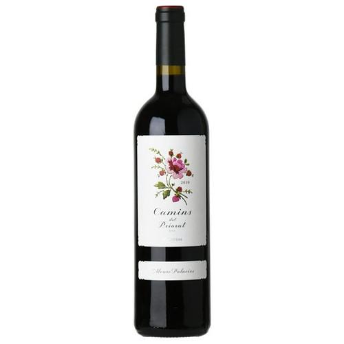 Priorat Red Wine