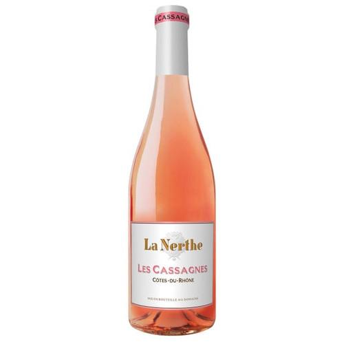Vinous Reverie Cotes Du Rhone Rose