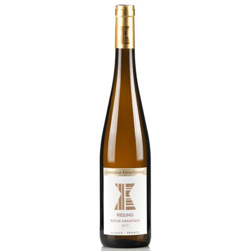 Vinous Reverie Alsace Riesling