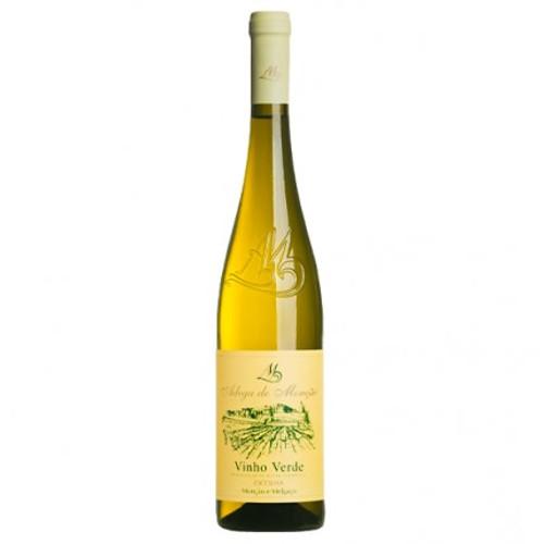 Vinho Verde Escolha
