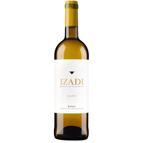 Vinous Reverie Rioja Blanco