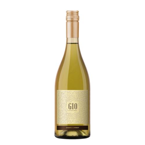 Vinous Reverie Goriska Brda Chardonnay