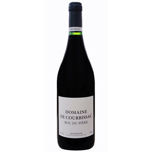 Vinous Reverie Minervois Red Wine