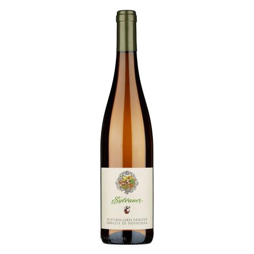 Vinous Reverie Alto Adige Sylvaner
