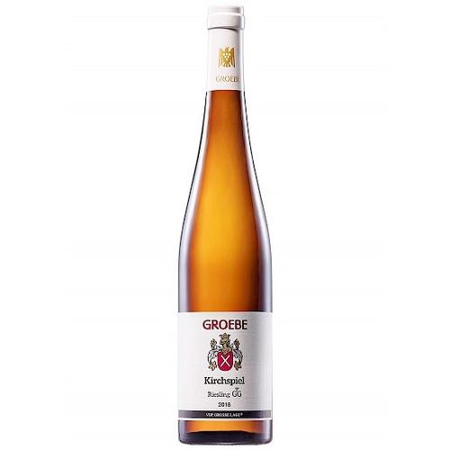 Vinous Reverie Rheinhessen Riesling Grosses Gewachs