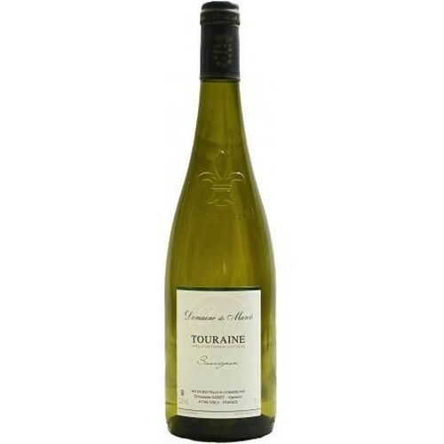 Vinous Reverie Touraine Sauvignon Blanc