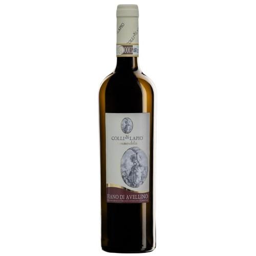Vinous Reverie Fiano di Avellino