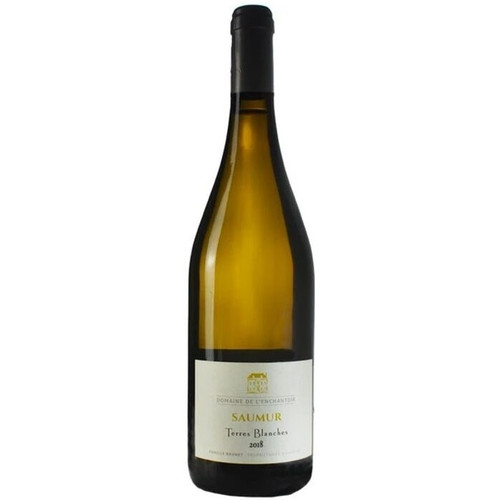 Vinous Reverie Saumur Chenin Blanc