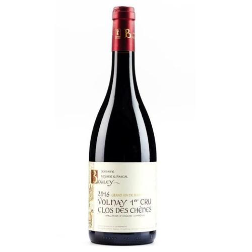 Vinous Reverie Volnay