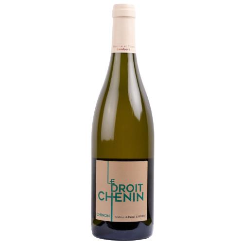 Vinous Reverie Chinon Chenin Blanc