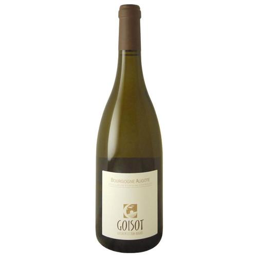 Vinous Reverie Bourgogne Aligote