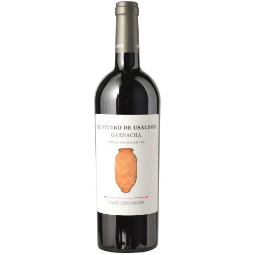 Vinous Reverie Alicante Garnacha