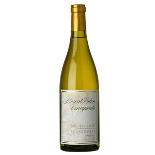 Vinous Reverie Edna Valley Chardonnay
