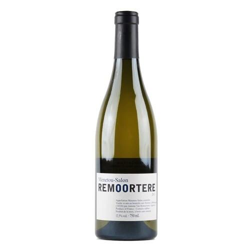 Vinous Reverie Menetou-Salon Blanc