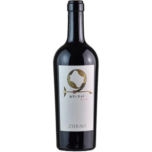 Vinous Reverie Areni Noir