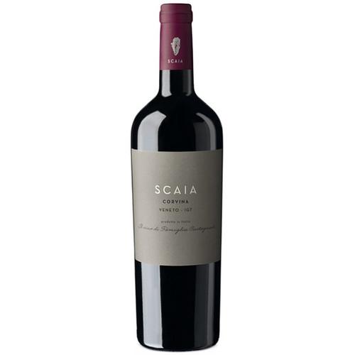 Vinous Reverie Veneto Red Wine