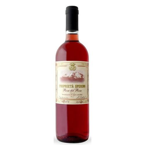 Vinous Reverie Piemonte Rosato