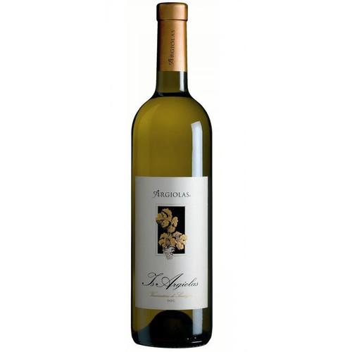Vinous Reverie Vermentino di Sardegna