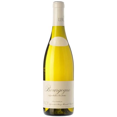 Vinous Reverie Bourgogne Blanc
