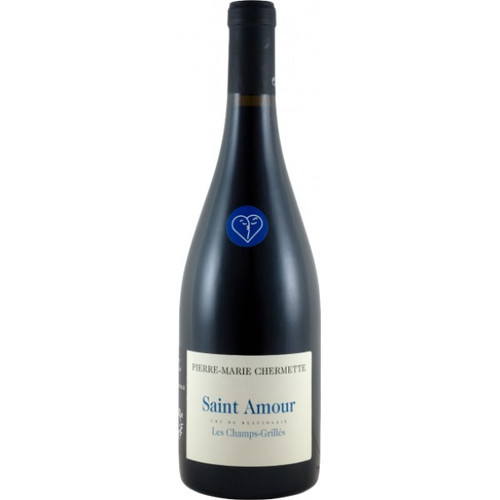 Vinous Reverie St-Amour Cru