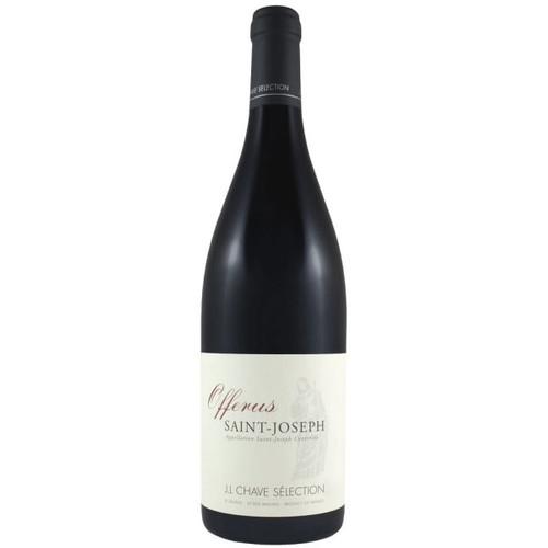Vinous Reverie Saint-Joseph