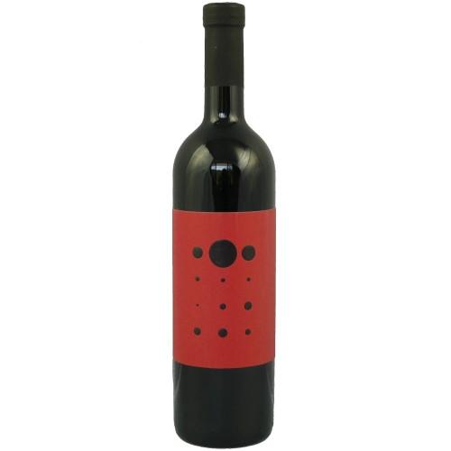 Vinous Reverie Croatia