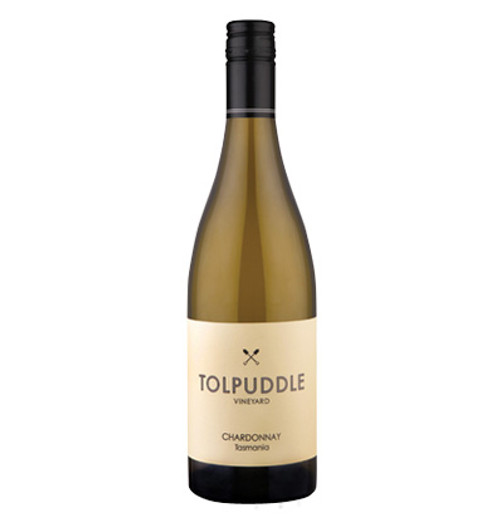 Tolpuddle Vineyard Chardonnay