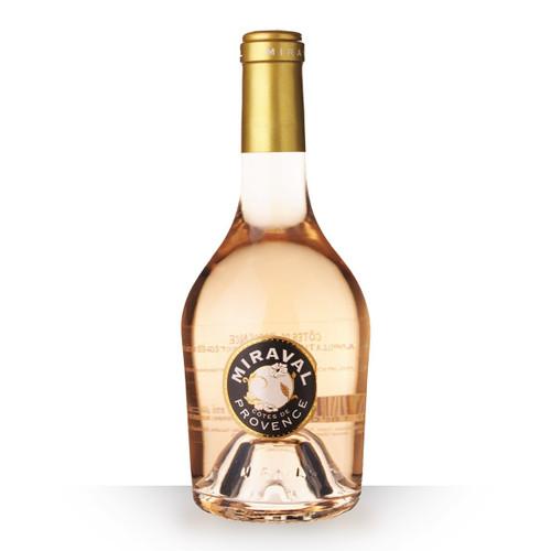 MIRAVAL, Rosé, Côtes de Provence 2017