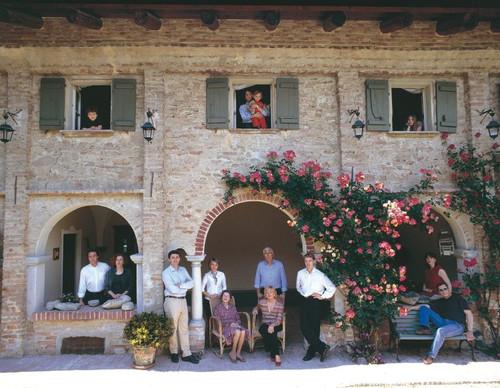 Vietti, Barbera, 'Tre Vigne', d'Asti DOC 2016