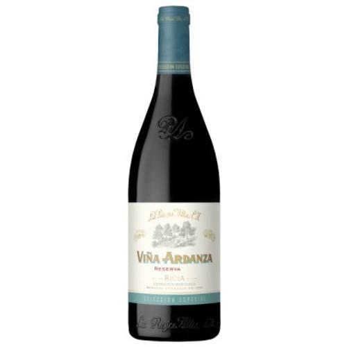 Vinous Reverie La Rioja Alta Tempranillo