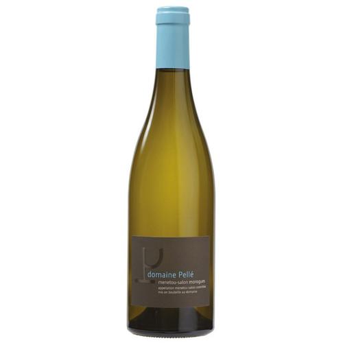 Menetou-Salon Sauvignon Blanc