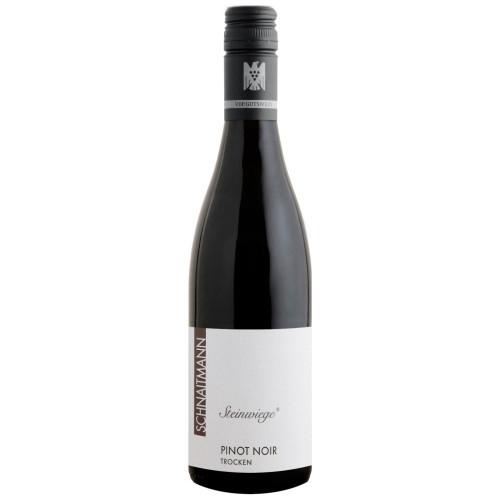 Vinous Reverie Wurttemberg Pinot  Noir