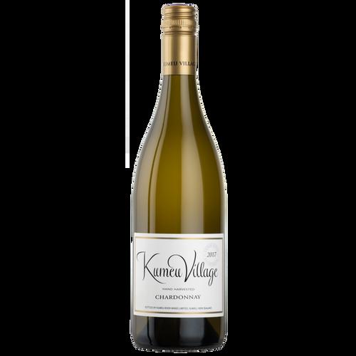 Vinous Reverie Kumeu River, Chardonnay Village 2019