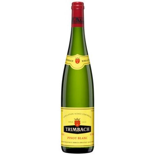 Vinous Reverie Trimbach, Pinot Blanc 2017