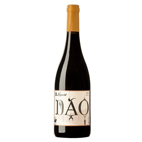 Vinous Reverie Dao Red Wine