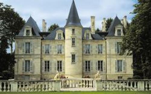 Chateau Pichon Longueville Comtesse de Lalande, Reserve de la Comtesse Pauillac 2015