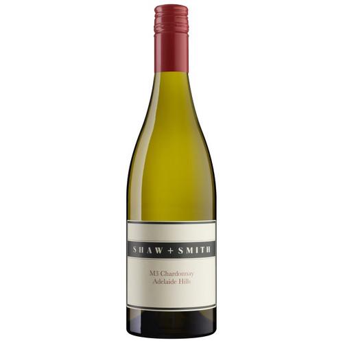 Shaw & Smith, Chardonnay M3 Adelaide Hills 2016
