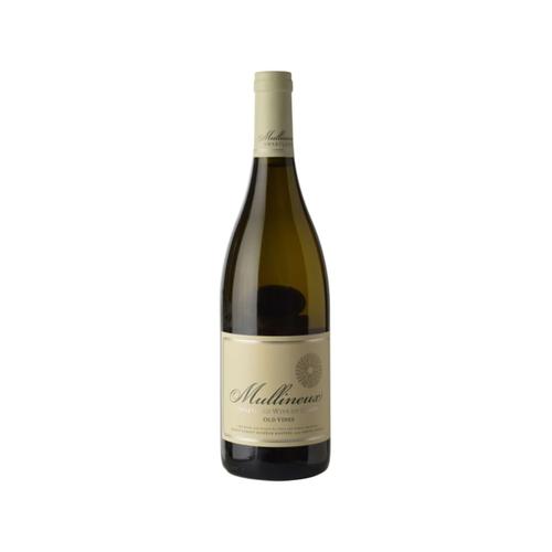 Mullineux, White Blend Old Vines Swartland 2019
