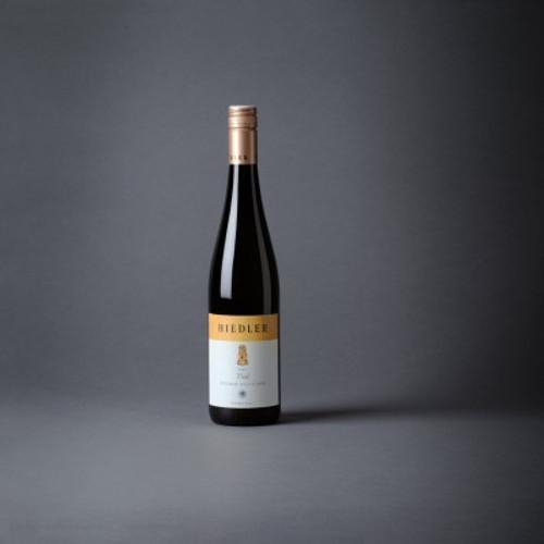Vinous Reverie Hiedler, Kamptal Grüner Veltliner Thal 2016