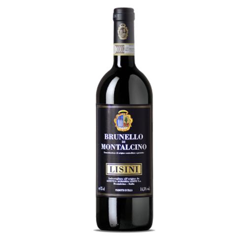 Vinous Reverie Lisini, Brunello di Montalcino 2016