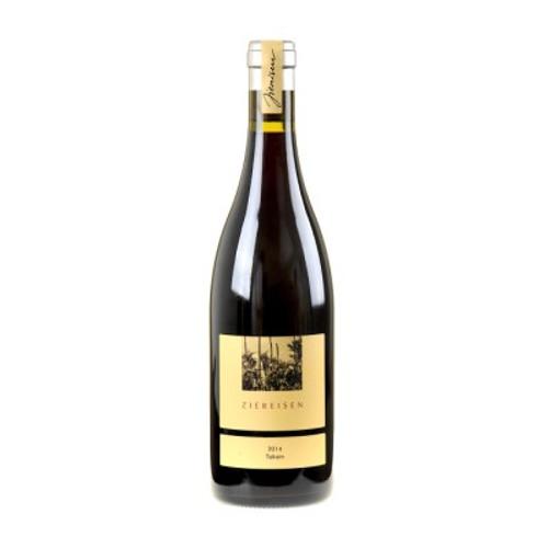 "Ziereisen, Pinot Noir ""Talrain' Baden 2015"