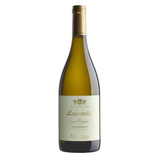 Vinous Reverie Lapostolle, Cuvee Alexander Chardonnay 2015