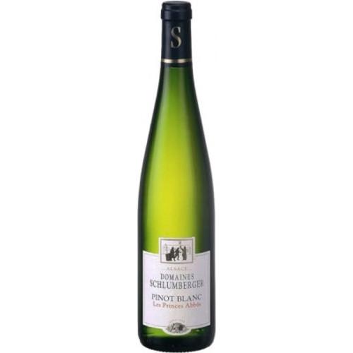 Vinous Reverie Alsace Pinot Blanc