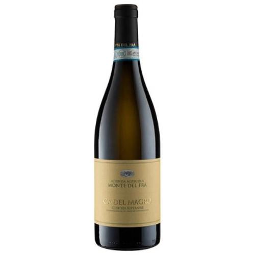 Vinous Reverie Custoza White Wine