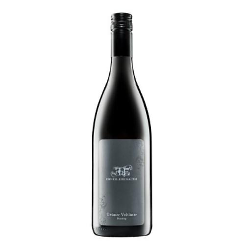 Vinous Reverie Austrian White Wine